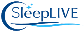 SleepLIVE株式会社